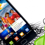 How to get Root rights on Samsung Galaxy S2 GT-I9100?