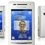 How to get root-rights to Sony Ericsson Xperia X8