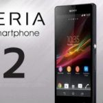 How to gain root access to the Sony Xperia Z2 (D6503)
