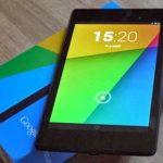 How to improve the Nexus 7 2012 performance on the new Android 5.0 Lollipop