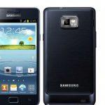 Battery Calibration Samsung Galaxy S2 (9100)