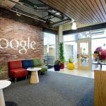 Google Financial report for the third quarter