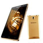 Lenovo S8 / S898T + – productive eight-PHABLET for true tehnogurmanov