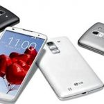 LG G Pro 2 now official