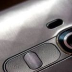 LG G3 vs G4 – whether to upgrade your gadget you need?
