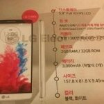 LG will release a smartphone based processor NUCLUN