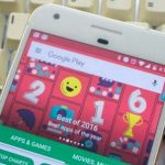Best Android-apps 2016