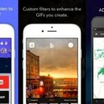 The best applications for Android and iPhone for June 14-20