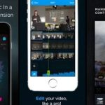 The best applications for Android and iPhone for May 24-30