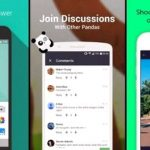 The best applications for Android and iPhone for June 28 – July 4
