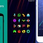 The best applications for Android and iOS for January 24-30