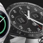 The best smart watch on June 2016
