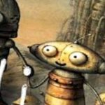 Machinarium – a fantastic puzzle game on Android