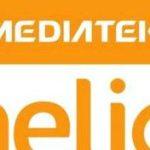 MediaTek working on Helio X12