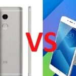 Meizu M5 Note vs Xiaomi Redmi Note 4 – which option is best?