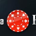 Mobile Client Enterra Poker – online poker for mobile users