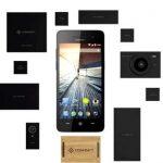 Modular Fonkraft smartphone will cost $ 99