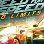 Need For Speed No Limits – the continuation of the cult racing on android