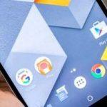 Nexus 6P – is it worth buying?