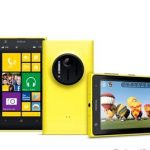 Nokia Lumia 1020 – tricky smartphone