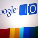 The new version of Android will be created with a margin for the corporate sector