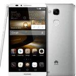 New Flagship smartphones Huawei