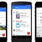 The new e-mail service from Google – Inbox