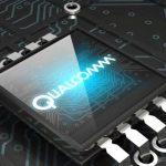New Qualcomm Snapdragon processor 805