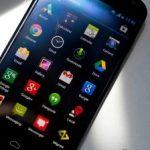 New Moto X smartphone from Motorola