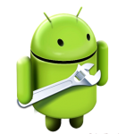 Do I need a process manager for Android (task killer)?