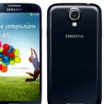 Update Samsung Galaxy S4 I9505 LTE Android 4.3 firmware before using CM 10.2 Nightly