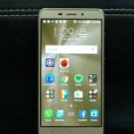 Review Asus ZenFone 3 Laser – state employees with advanced camera
