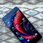 Review HTC Desire 10 Lifestyle – a new camera phone HTC