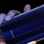 Overview Huawei Honor 8 – budget smartphone with dual camera