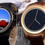 Overview K8 3G Smartwatch Phone – smart watch with smartphone features