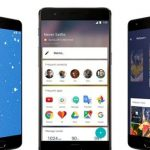 Overview OnePlus 3T – a cool smartphone just got even better