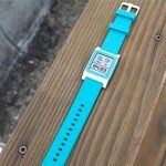 Overview Pebble 2: affordable smart watch with an eye on the fitness