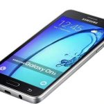 Review of Samsung Galaxy On5 and On7: cheap smartphones with good performance