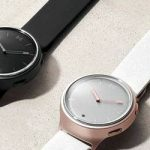Review of smart watch Misfit Phase