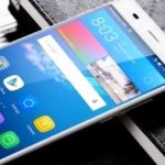 Review smartphone Huawei Y6 Pro