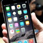 Review smartphone iPhone 6 Plus