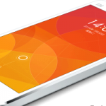 Review smartphone Xiaomi MI4