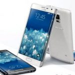 Review of Samsung Galaxy Note 4 and Galaxy Note Edge's unique features