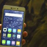 Review Xiaomi Redmi 3S Prime – top-end version of the summer hit from China