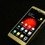 Overview ZTE Nubia Z11 Max – one of the best PHABLET 2016
