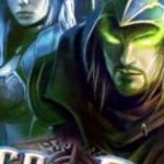 Order & Chaos Online – popular is fantasy MMORPG on Android