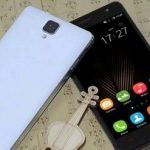 Oukitel K4000 Pro – elder brother of the popular smartphone