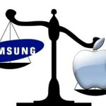 Break or end patent war between Apple and Samsung