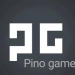 Pino: a remix of chess, checkers and corners.