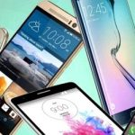 Five of the best smartphones with metal housing no more than $ 400